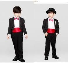 best 25 boys formal wear ideas on boys suits ring