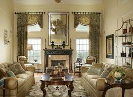 Tuscan Style Chandelier Tuscan Style Living Room Colour Box Goose Feather Pillow