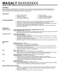 Corrections Officer Resume Witch Resume Essay On Life In A College Hostel Esl Dissertation