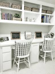 Small Study Desk Ideas Best 20 Kid Desk Ideas On Pinterest U2014no Signup Required Small