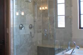 sliding glass shower doors skyline empire shower door by cardinal