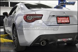 frs tail light vinyl toyota subaru 2017 led tail lights 2013 fr s brz 86 ft