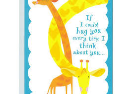 kid cards back to school giveaway hallmark kid s card lunchbox notes gift