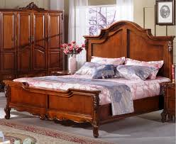 Bedroom Furniture Sets Sale Cheap by Bedroom Furniture Sets King King Size Bedroom Set Transitional