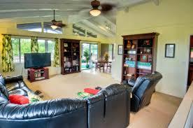 hawaiian style living room color innovative hawaiian style
