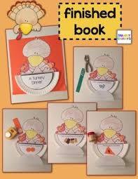 86 best kindergarten thanksgiving images on