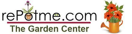 Indoor Garden Supplies - indoor gardening supplies