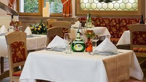 Hotels In Baden Baden Rebstock Neuweier Hotel U0026 Restaurant Baden Baden U2013 Privathotel