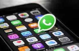 whatsapp plus apk and install whatsapp plus apk cracked version