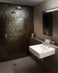 boutique bathroom ideas pin by londa rowley on bathrooms