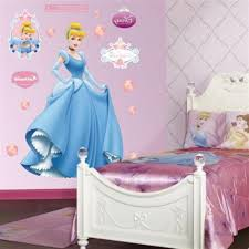 Wallpaper For Kids Room Xf 48 Kids Room Design Wallpapers Kids Room Design Full Hd