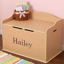 personalized box personalized wood box for kids kids gifts