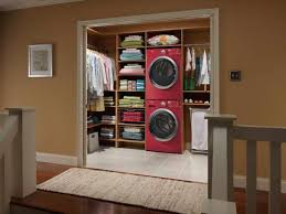 bedrooms closet units walk in closet shelving pantry