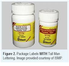 Obat Lasix lasix obat metformin 750 mg er for pcos