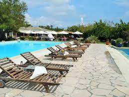 chambres d hotes ramatuelle l 039 hôtel epi plage à pelonne ramatuelle tropez alain