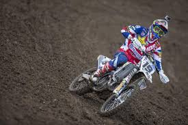 how to race motocross just1 racing helmets goggles appareal