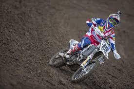full motocross gear just1 racing helmets goggles appareal