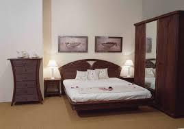 meubles en rotin album chambres exodia home design tables ceramique canapes