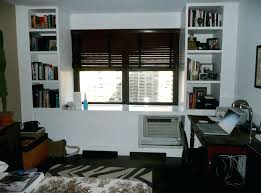 Bedroom Furniture Armoire by Wardrobes Armoire Wardrobe Storage Closet Cabinet Bedroom