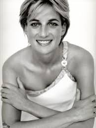 Grace Kelly Vanity Fair Princess Diana Taken By Mario Testino Diana Pinterest