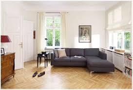 deckenle wohnzimmer awesome led deckenleuchten wohnzimmer contemporary ideas