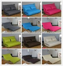floor sofa korean style living room sofa bed floor futon sofa bed furniture