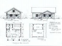 southern living house plans small cottage house plans southern living floor free cabin canada