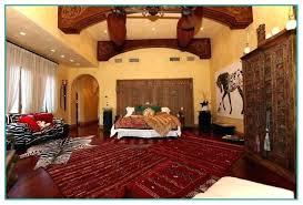 native american home decor native american home decorating ideas home decor ideas living room