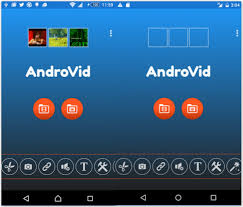 best editing app for android top 10 best android editors in 2017
