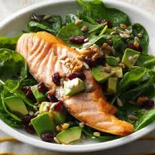 Good Salad For Thanksgiving 30 Thanksgiving Recipes For Two Taste Of Home