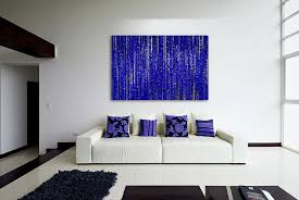 home interior paintings home decorating with modern
