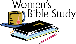 Ministries U2013 Holy Family Church Biblestudy Womens1 Jpg