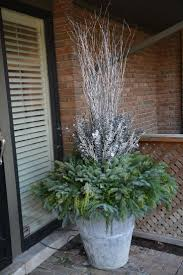 194 best fall u0026 wintery container gardens images on pinterest