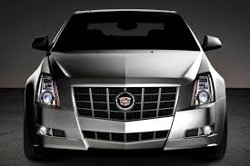 100 2008 cadillac cts owners manual cadillac seville