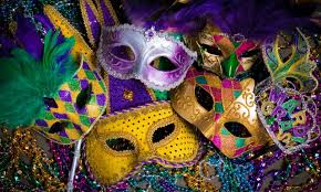 mardis gras your last minute guide to mardi gras 2017 going places
