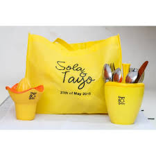 wedding souvenirs nigeria wedding souvenirs ideas that fit your budget