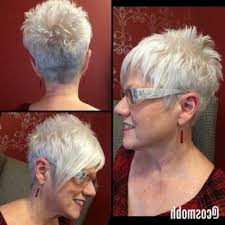 very short spikey hairstyles for women stunning short spiky hairstyles for women contemporary styles