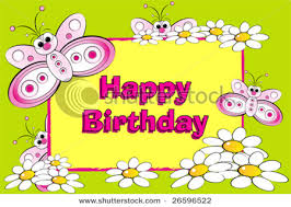 birthday cards for card invitation design ideas kids birthday cards colorfull design