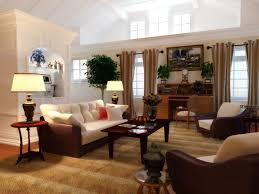 Interior Renderings Best Interior Renderings Gis Virtual