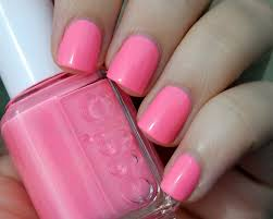 556 best nail polish images on pinterest nail polishes enamels