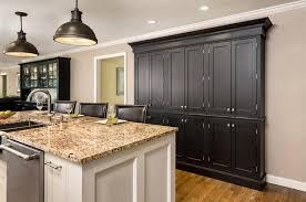 custom kitchen buffet cabinet u2014 new decoration true at all times