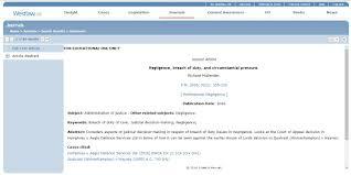 lexisnexis login uk databases u0026 resources law libguides at newcastle university