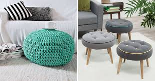 what u0027s the difference between a pouf and an ottoman contemporist