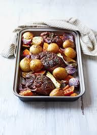 comment cuisiner le plat de cote les meilleurs plats d automne