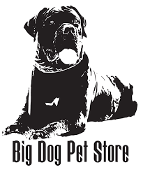 wobble wag giggle dog u2013 big dog pet store