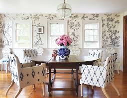 hamptons homes interiors east hampton home billy cotton
