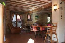 chambres d hotes arbois bed and breakfast dhôtes letoile berger arbois booking com