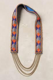 bottle cap necklaces ideas 207 best diy jewelry necklaces images on pinterest diy