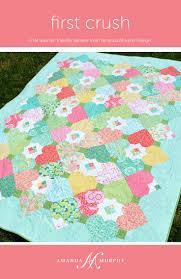 best 25 heart quilt pattern ideas on pinterest heart quilts