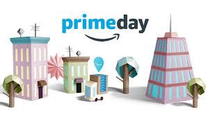 best cpu deals black friday top 10 best prime day deals on pc parts u0026 accessories